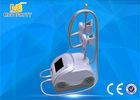Çin Womens için Vücut Zayıflama Cihazı Coolsculpting Cryolipolysis Makinesi Fabrika
