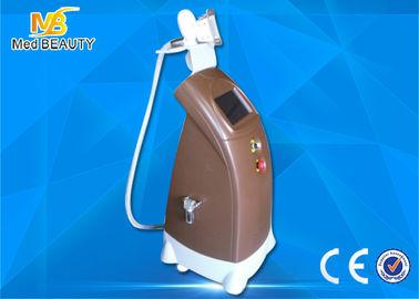Çin Kilo kaybı için bir Kolu En Profesyonel Coolsulpting Cryolipolysis Makine Distribütör