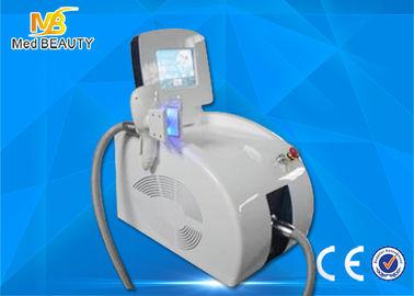Çin Taşınabilir vücut zayıflama Coolsulpting Cryolipolysis Makine Güzellik Salonu Kullanımı Distribütör