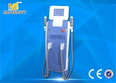 Çin Cryolipolysis yağ donma Non invaziv Liposuction ile 2 farklı boyut tutamaçlarını Distribütör